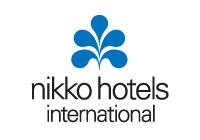 ニッコー・ホテルズ・インターナショナル