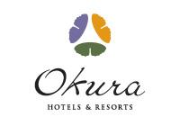 オークラ ホテルズ & リゾーツ(一部ホテル)